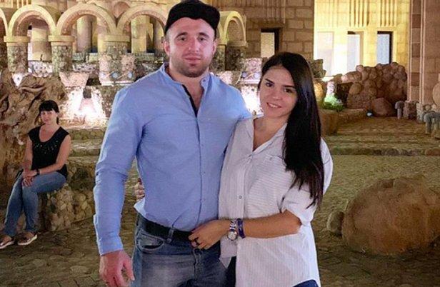 Жена убитого охранник Порошенко рассказала свою версию