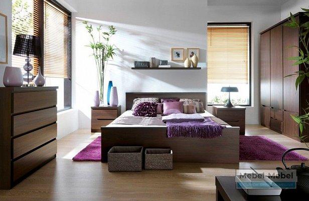 Модульная мебель для каждого дома