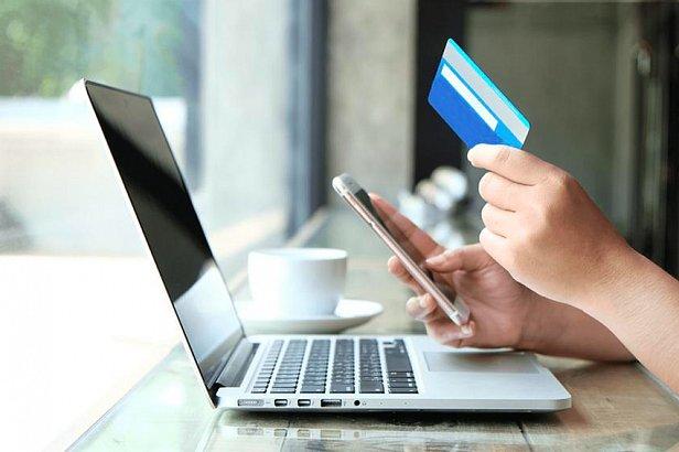 Как выбирать домашнюю технику в интернет-магазинах: 5 советов