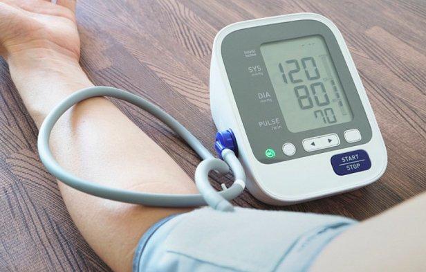 Как правильно измерять давление: советы и рекомендации