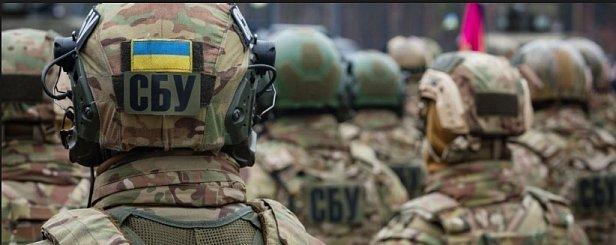 """Черновицкую область пытались """"отдать"""" соседу: подробности"""