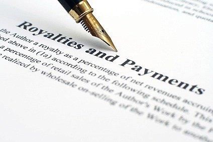 Арендные платежи нерезидентам: считать ли их роялти?