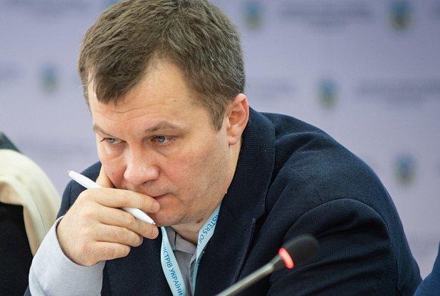 Фото - Тимофей Милованов