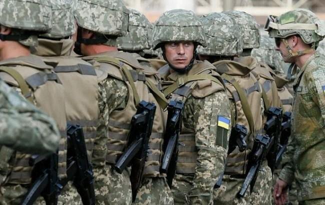 Ситуация на Донбассе резко обострилась: ВСУ понесли потери