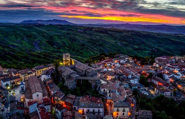 фото - дом в Италии