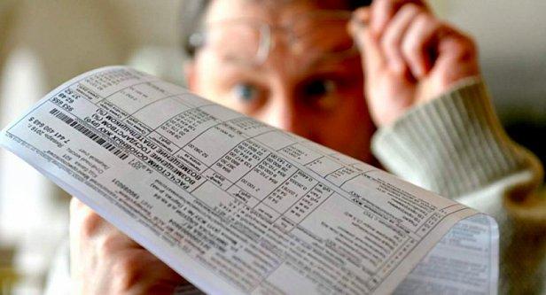Тарифы на электроэнергию умножат на два: названа дата