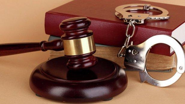 Каськиву предложат заключить сделку со следствием