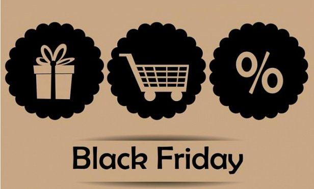 Черная пятница: все о распродаже и схемах обмана