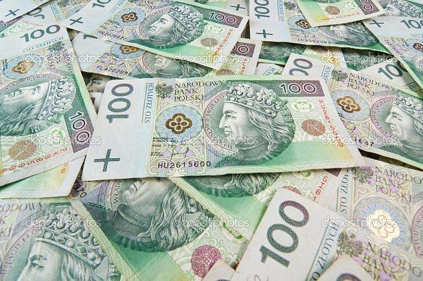 Сколько украинские заробитчане получают в Польше: названа астрономическая сумма