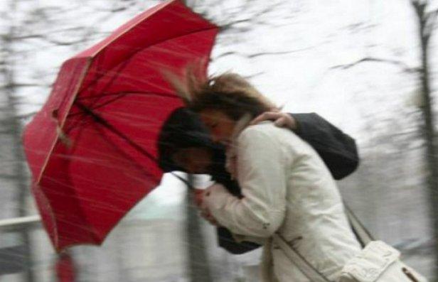 Синоптики сообщили о резком изменении погоды на сегодня