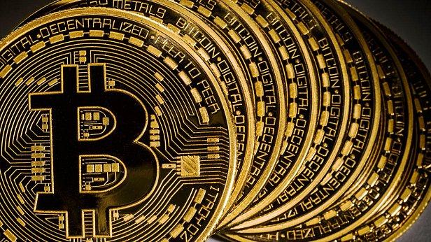 Биткоин продолжает оставаться самой надежной криптовалютой в мире