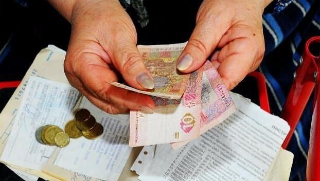 Два товара станут не по карману украинцам: что подорожает