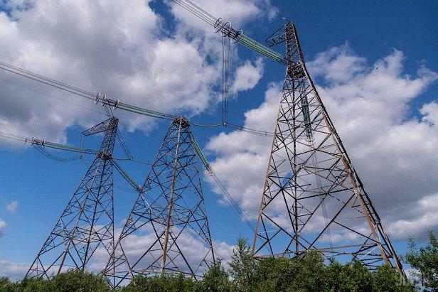 Герус намагається зірвати енергореформу, маніпулюючи неактуальними рахунками з тарифами, які будуть перераховані та знижені - експерт