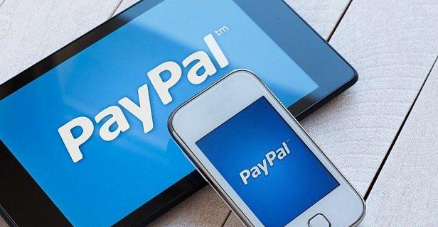Минэкономики и НБУ пригласили PayPal в Украину