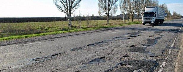 На дорогах Украины грядут перемены: названы  четыре радикальных пункта