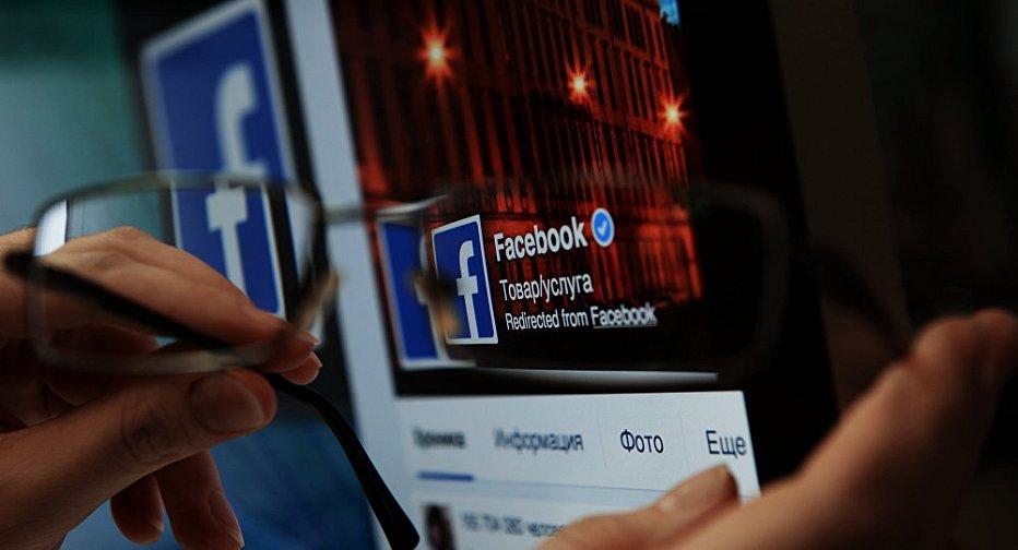 Facebook тестирует кнопку downvote — она будет прятать неприемлимые комментарии