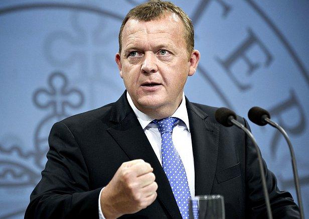 Премьер Дании рассказал о приоритетных сферах в сотрудничестве с Украиной