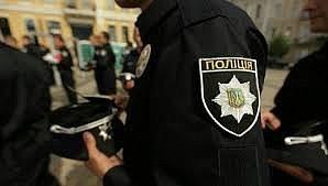 В полиции рассказали подробности инцидента на столичном рынке