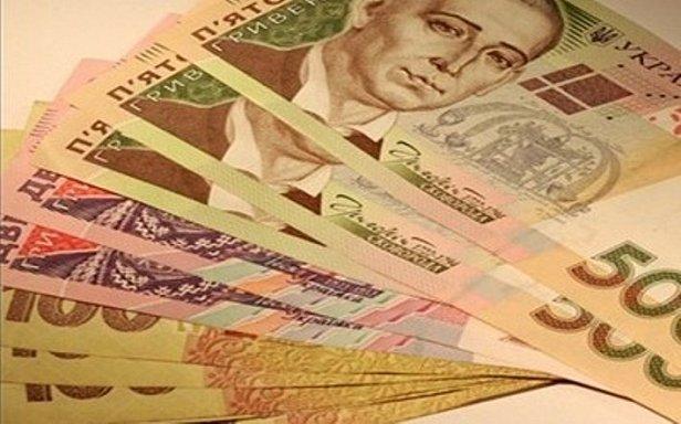 Межбанк закрылся: доллар 23.3, евро 25.5 грн