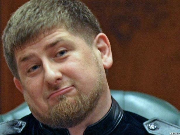 Кадыров: в Москве задержаны 20 завербованных в ИГИЛ чеченцев