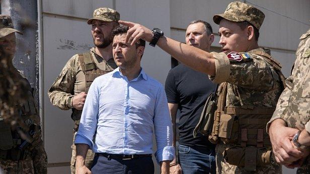 Фото - В НАТО сделали важное заявление насчет Украины