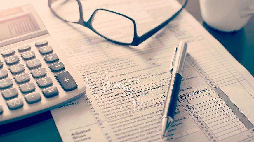 Податкове планування: як обрати оптимальну модель оподаткування