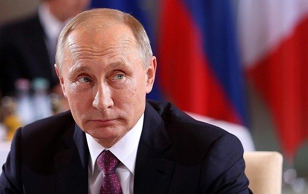 Россия готовится к большой войне: Ярош указал на явные признаки