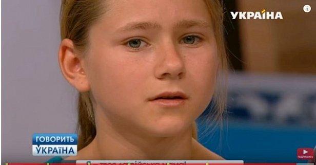 """Переплюнули """"Интер"""": еще один телеканал обвинили в спекуляциях на теме детей (фото)"""