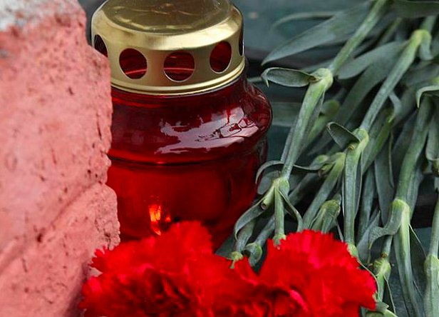 фото - умер Марлен Хуциев